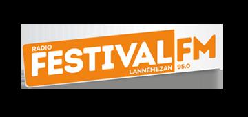 logo festival fm
