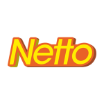 Logo Netto
