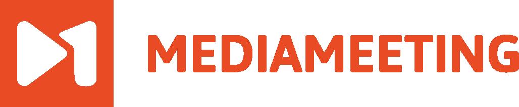 Logo Mediameeting