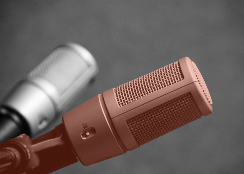 voice-public-podcasts
