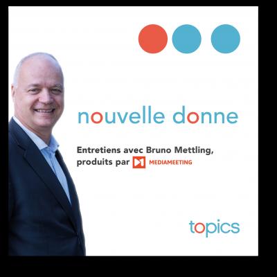podcast-nouvelle-donne-topics