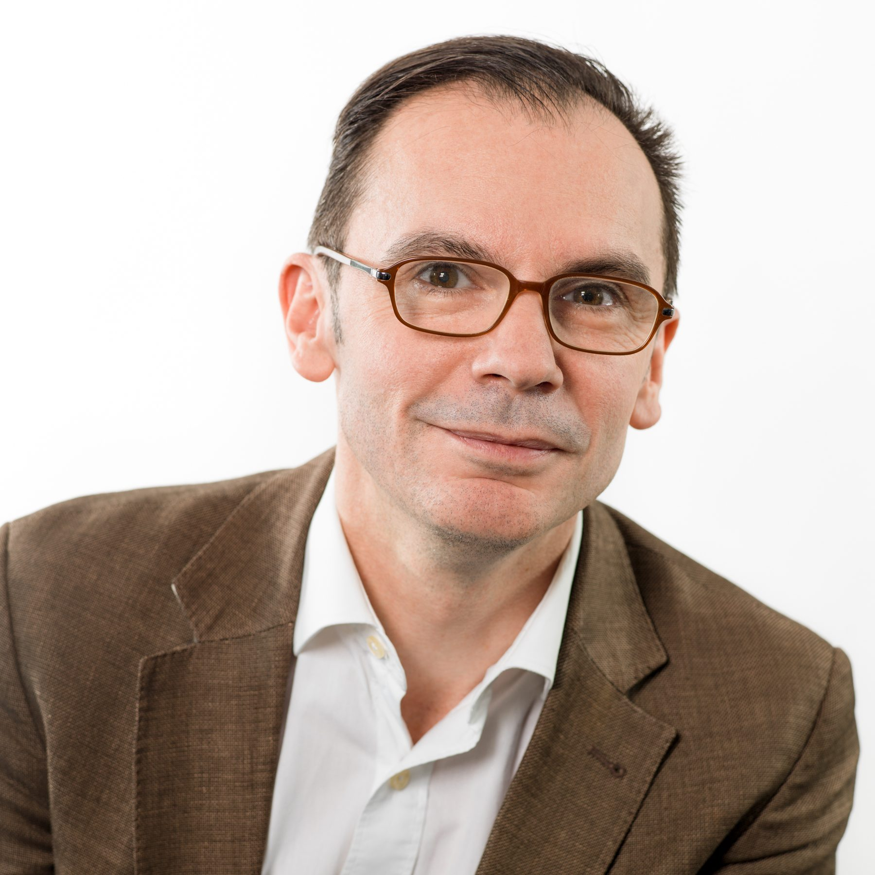 Pierre Chavonnet