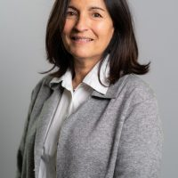 Axelle Tavant (3)